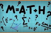 Midleton CBS - Primary School Maths Quiz