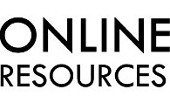 List of Online Webiste Resources for LC Students