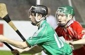 Dr Harty Cup game deferred